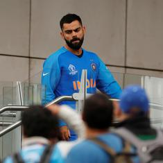 Gavaskar slams selectors for reappointing Kohli as captain without due process despite below-par CWC
