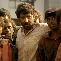 'Super 30' music review: A tight Ajay-Atul album with one good ballad and a well-done offbeat song