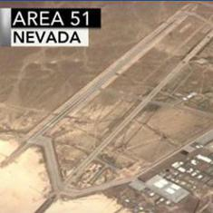 What is Area 51 and why is it trending all over social media? Watch these videos to know more