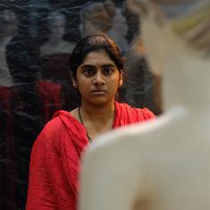 'S Durga' director Sanal Kumar Sasidharan's new film headed to Venice festival