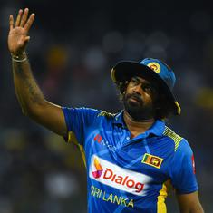 If Sri Lanka qualify for the knockout stages of T20 World Cup, I won't mind retiring: Lasith Malinga