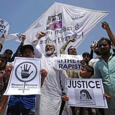 Can lynching or castrating rapists reduce rape? No, say lawyers and activists yet again