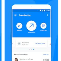 Truecaller apologises for 'bug' that signed up Indian users for its payments service without consent