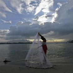Net profit or loss? Kerala's trawling ban during the monsoon has become a bone of contention