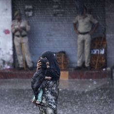 Explainer: How BJP is proposing to change Jammu & Kashmir and what that means