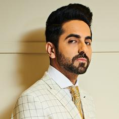'Dream Girl', 'Bala', two films in 2020: Why Ayushmann Khurrana is one of Bollywood's busiest actors