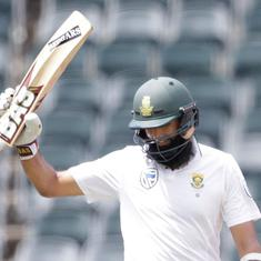 Data check: The numbers that made Hashim Amla a truly special player