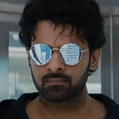 'Saaho' trailer: Nothing stands in the way of Prabhas and his mission
