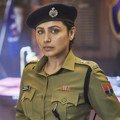 'Mardaani 2' gets December release date
