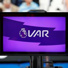 Man City, Liverpool dominate, VAR drama and more: What we learnt from Premier League opening week