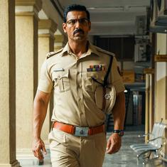 'Batla House' movie review: In drama based on 2008 police encounter, the biggest casualty is doubt