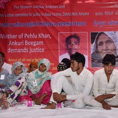 The big news: Six accused in Pehlu Khan lynching case acquitted, and nine other top stories