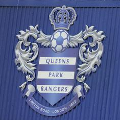 Football: QPR urge Uefa to take strict action after alleged racist abuse during U-18 game in Spain