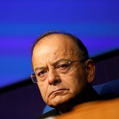 How Arun Jaitley, then 22, was arrested during the Emergency crackdown and lodged in Tihar Jail