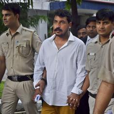 चंद्रशेखर आजाद मामले में दिल्ली पुलिस को अदालती फटकार, कहा - जामा मस्जिद पाकिस्तान में नहीं है