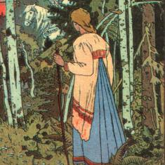 Those beautiful Soviet fairy-tale books many of us were enchanted by? They were meant for propaganda