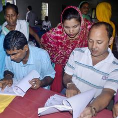 NRC final list: What happens to more than 19 lakh people left out of the register?