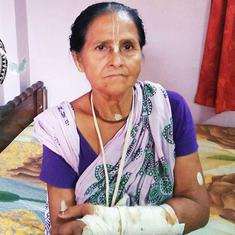 Humans of Assam: Born in Bengal, married in Assam, this 65-year-old woman did not make it to NRC