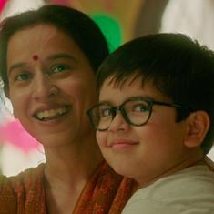 'Chintu Ka Birthday': A six-year-old boy's party is ruined by war but redeemed by love