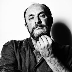 'You suddenly realise the great British conquest of India was a corporate event': William Dalrymple