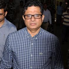 Saradha scam: Rajeev Kumar fails to show up for questioning, CBI seeks details of his whereabouts