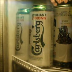 Carlsberg India bribed government officials for favours between 2015 and 2016: Berlingske