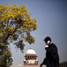 Covid-19: Existence of disaster management fund no bar for creating PM CARES fund, Centre tells SC