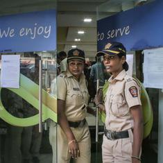 RBI increases withdrawal limit of PMC Bank customers from Rs 1,000 to Rs 10,000