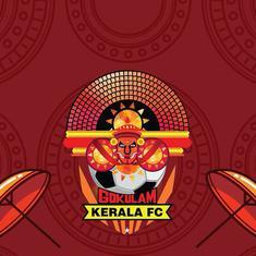 Indian Football: Gokulam Kerala rope in Trinidad & Tobago international midfielder Nathaniel Garcia