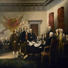 Removing a president isn't the only purpose of impeachment, wrote America's founding fathers
