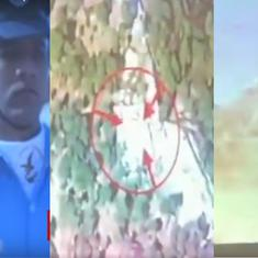 Republic TV among media outlets that misrepresent IAF promo video as proof of Balakot strikes