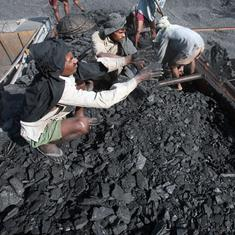 Coal India fourth worst polluter among state-owned companies since 1965: Global study