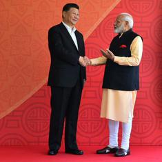 India-China standoff: Opposition asks Centre to give 'clearer picture' after death of three Army men