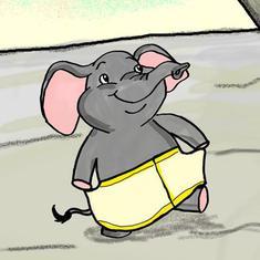 The Political Fix: What did the Indo-China Elephant-Dragon tango in Mamallapuram achieve?