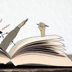 इन घर-घुसे दिनों में लेखक क्या करें?