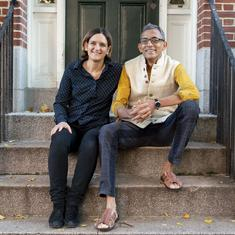 Nobel laureates Abhijit Banerjee and Esther Duflo call for a rethink on NRC, Citizenship Act