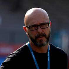 ISL, NorthEast United vs Kerala Blasters preview: Homecoming for Schattorie in clash of strugglers