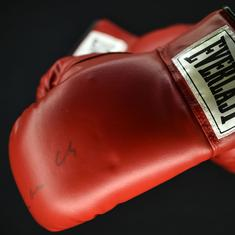 Boxing: BFI to clear international dues by May 20 after AIBA threatens suspension