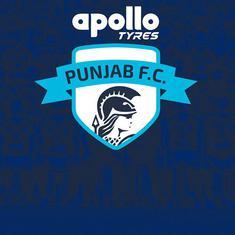 Former I-League champions Minerva Punjab renamed as Punjab Football Club