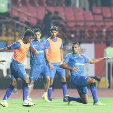 ISL, Mumbai City vs Odisha FC preview: Inefficient visitors face stern test against pragmatic hosts