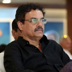 No regrets: 'Colonel' Dilip Vengsarkar reflects on fulfilling India career as he turns 64