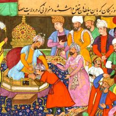 Babur before India: The journey of a cultured emperor who is among modern India's most hated figures