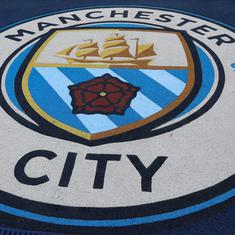 Man City's overturned Uefa ban: Does FFP exist simply to maintain traditional economic status quo?