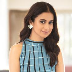 Rasika Dugal on web series 'Out of Love' and her best roles: 'Acting surprises you daily, like life'