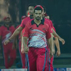 'Inside Edge' season 2 trailer: Mumbai Mavericks is back and so is somebody else
