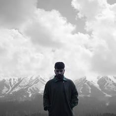 Singing Kashmir: Rappers and musicians are trying to speak of an altered reality post Article 370