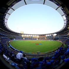 Coronavirus: Sri Lankan board offers to host IPL 2020 as BCCI suspends tournament indefinitely