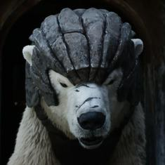 Philip Pullman's 'His Dark Materials': How to decode the story's linguistic secrets