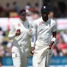 Third Test: Will England pick Jofra Archer as West Indies eye history?