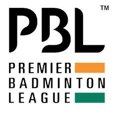 Premier Badminton League's sixth season postponed due to coronavirus pandemic